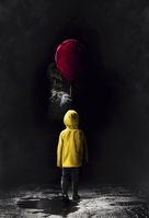 It - Key art (xs thumbnail)