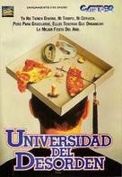PCU - Argentinian poster (xs thumbnail)