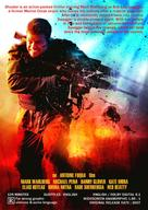 Shooter - Movie Poster (xs thumbnail)