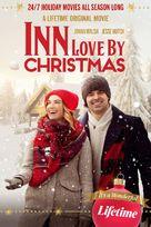 Inn for Christmas - Movie Poster (xs thumbnail)