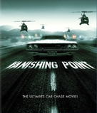 Vanishing Point - Movie Cover (xs thumbnail)