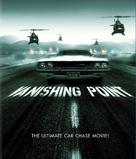 Vanishing Point - Movie Cover (xs thumbnail)
