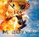 """MacGyver"" - Movie Poster (xs thumbnail)"