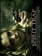 Spirit Trap - poster (xs thumbnail)