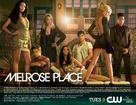 """""""Melrose Place"""" - Movie Poster (xs thumbnail)"""