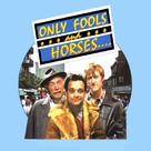 """Only Fools and Horses"" - British poster (xs thumbnail)"