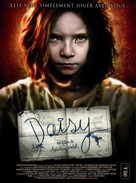 The Daisy Chain - French Movie Poster (xs thumbnail)