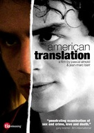 American Translation - Movie Poster (xs thumbnail)