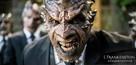 I, Frankenstein - poster (xs thumbnail)