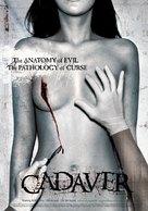 Haebuhak-gyosil - Movie Poster (xs thumbnail)