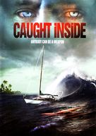 Caught Inside - DVD cover (xs thumbnail)