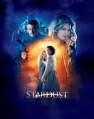 Stardust - Movie Poster (xs thumbnail)