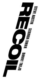 Recoil - Logo (xs thumbnail)