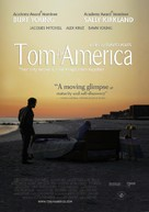 Tom in America - Movie Poster (xs thumbnail)