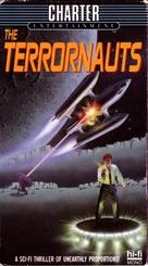 The Terrornauts - Movie Cover (xs thumbnail)