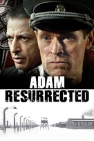 Adam Resurrected - Movie Cover (xs thumbnail)