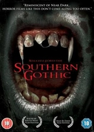 Southern Gothic - Movie Cover (xs thumbnail)