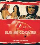 Sugar Cookies - Movie Cover (xs thumbnail)