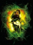 Aliens - Key art (xs thumbnail)