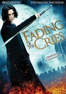 Fading of the Cries - Movie Cover (xs thumbnail)