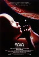 2010 - Italian Movie Poster (xs thumbnail)