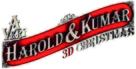 A Very Harold & Kumar Christmas - Logo (xs thumbnail)