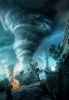 Into the Storm - Key art (xs thumbnail)