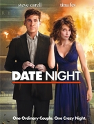 Date Night - Movie Cover (xs thumbnail)