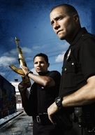 End of Watch - Key art (xs thumbnail)