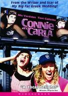 Connie and Carla - Movie Cover (xs thumbnail)