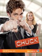 """Chuck"" - Movie Poster (xs thumbnail)"