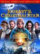 Reisen til julestjernen - Movie Cover (xs thumbnail)