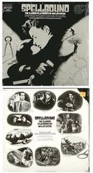 Spellbound - Australian poster (xs thumbnail)