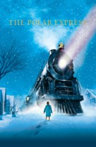 The Polar Express - Movie Poster (xs thumbnail)