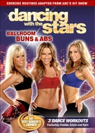 """""""Dancing with the Stars"""" - Movie Cover (xs thumbnail)"""