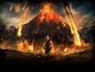 Pompeii - Key art (xs thumbnail)