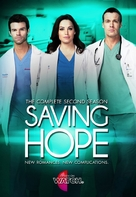 """Saving Hope"" - Movie Cover (xs thumbnail)"