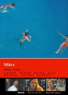 März - Austrian DVD cover (xs thumbnail)