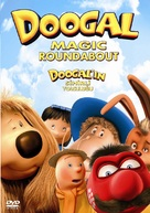 Doogal - Turkish Movie Cover (xs thumbnail)