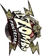 El zombo fantasma - Logo (xs thumbnail)