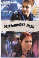 """""""Caitlin's Way"""" - Movie Cover (xs thumbnail)"""