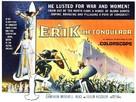 Gli invasori - Movie Poster (xs thumbnail)