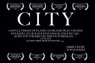 City - Movie Poster (xs thumbnail)