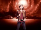 """Heroes Reborn"" - Movie Poster (xs thumbnail)"
