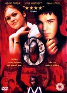 O - British DVD cover (xs thumbnail)