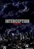 Interception - Movie Poster (xs thumbnail)