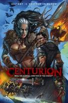 Centurion - Movie Poster (xs thumbnail)