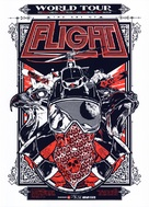 The Art of Flight - Movie Poster (xs thumbnail)