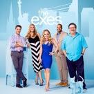 """The Exes"" - poster (xs thumbnail)"