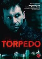 """""""Torpedo"""" - Danish Movie Cover (xs thumbnail)"""